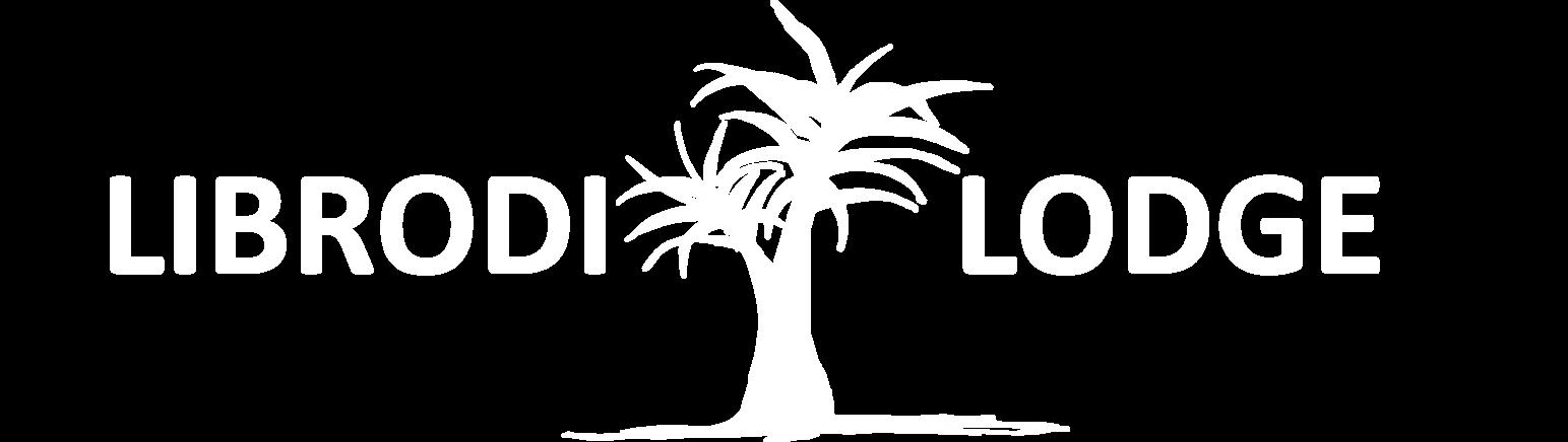 Librodi Lodge